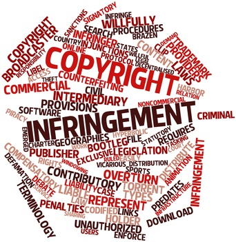 Digital Copyright Law Passed in Canada