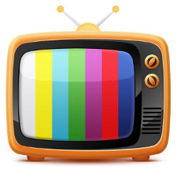 tv_shows