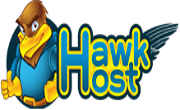 Hawk Host screenshot