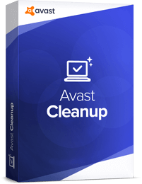 Avast CleanUp Discount Code