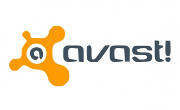 Avast screenshot