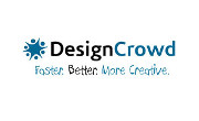 Designcrowd screenshot