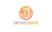 Serverpoint screenshot