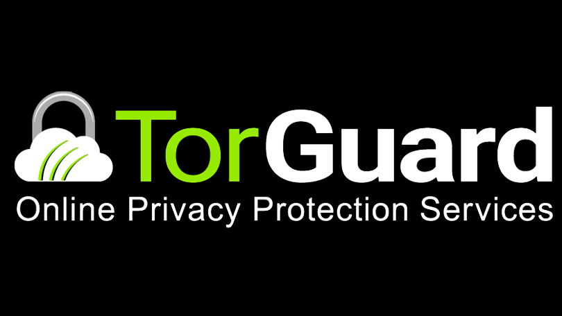 How to Use Torguard Promo Code