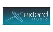 Extend Studio screenshot